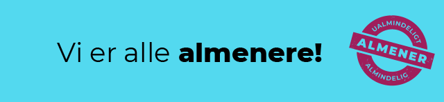 Almener